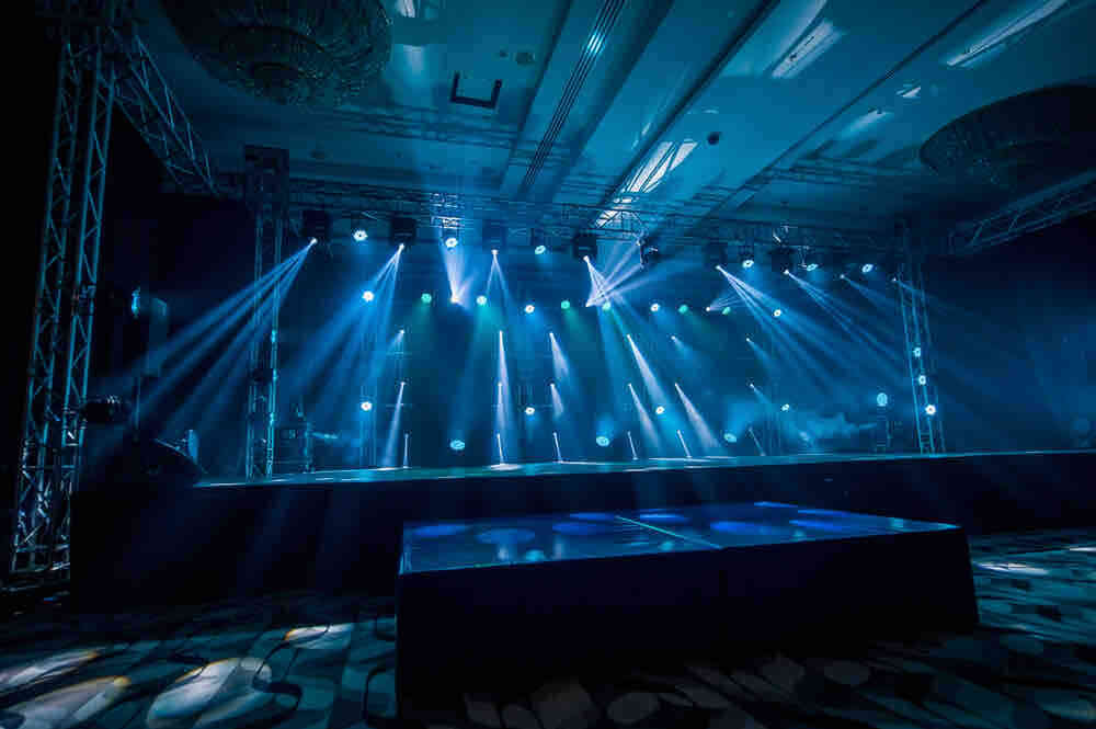 031 Amazing Event Lighting.jpeg