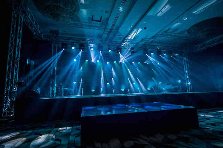 031 Amazing Event Lighting.jpeg