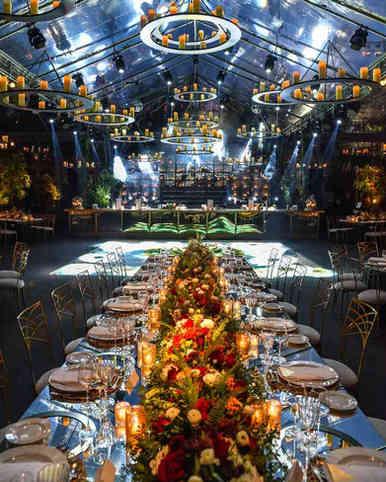 0227 Wedding Lighting Production.jpeg