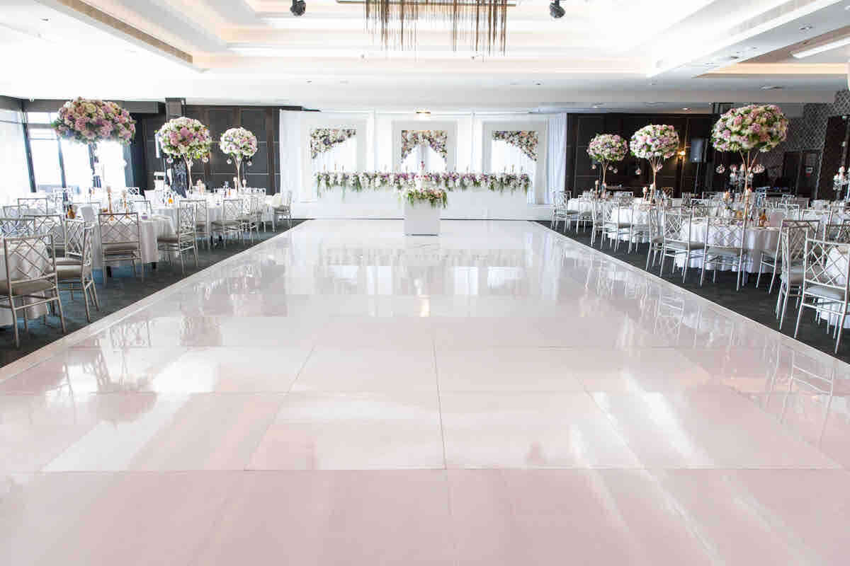 0154 Wedding Dance Floor.jpg