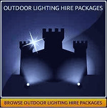 021%20Outdoor%20Lighting%20Hire%20Packag