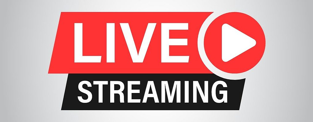 Live Streaming Company London