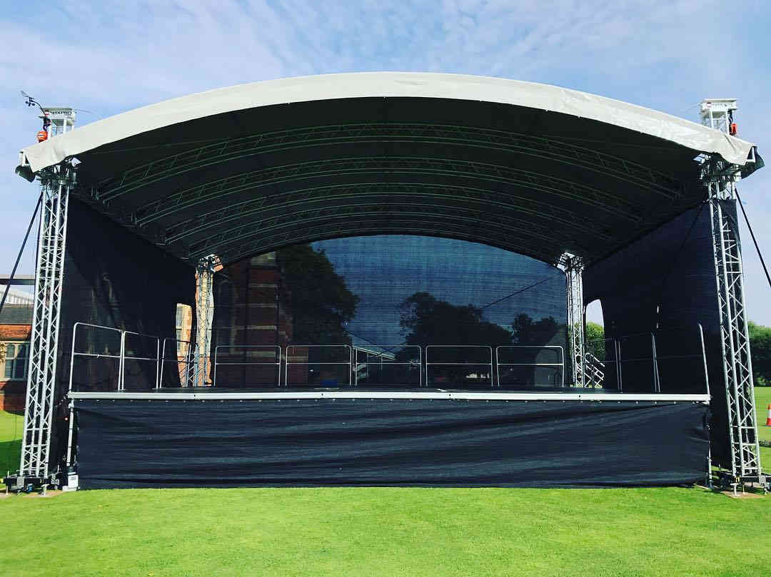 072 Festival Stage Hire.jpg