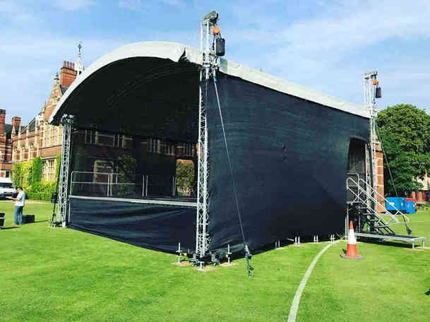 073 Festival Stage Hire UK.jpg