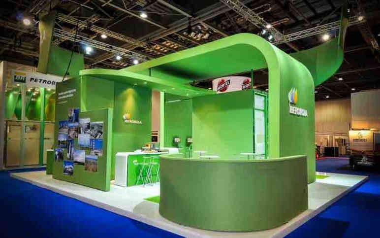 076 Exhibition Stand Design London.jpg