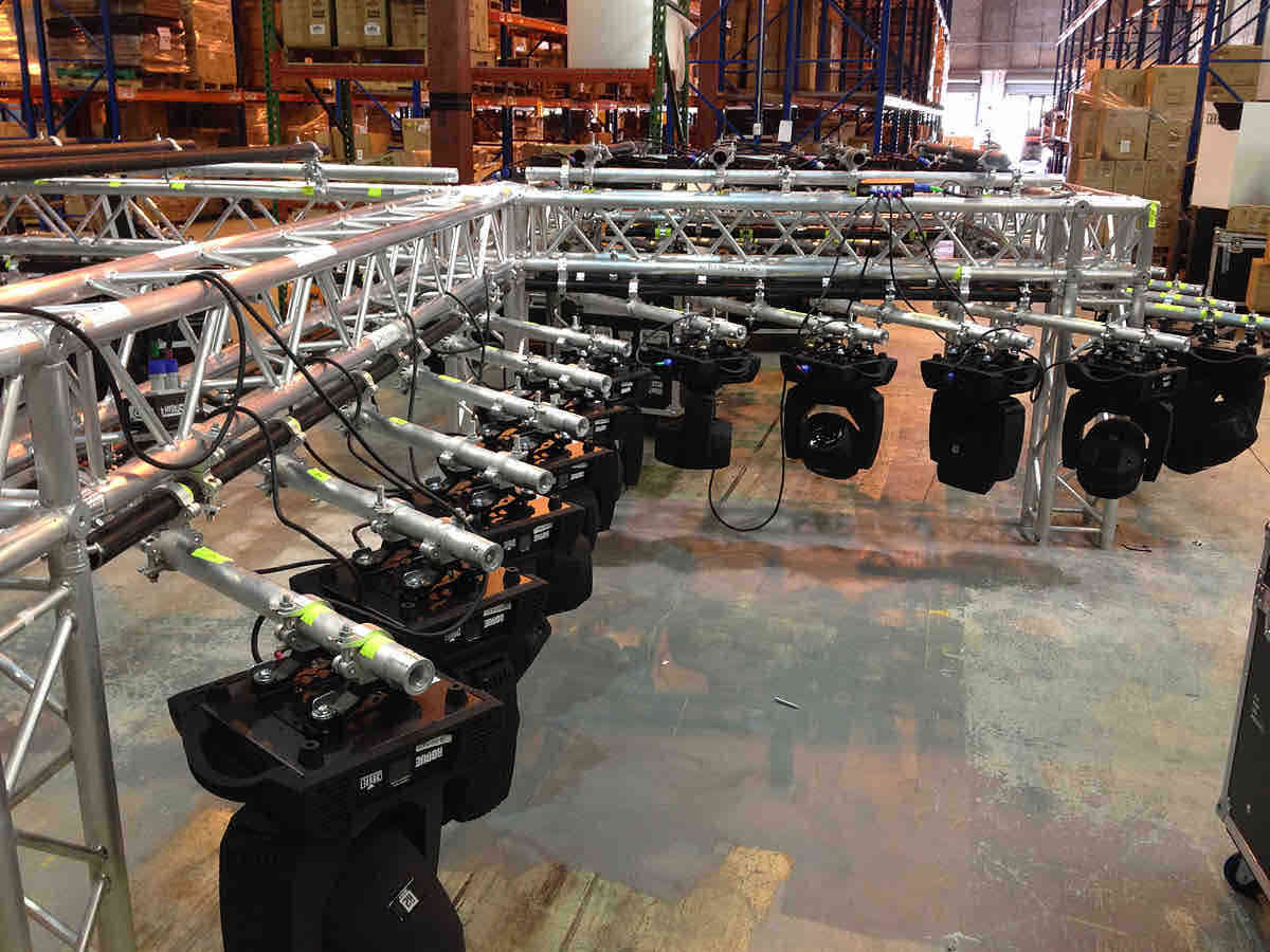 078 Exhibition Lighting Hire London.jpg