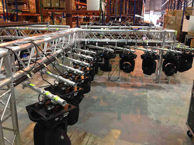 078 Exhibition Lighting Hire London.jpg