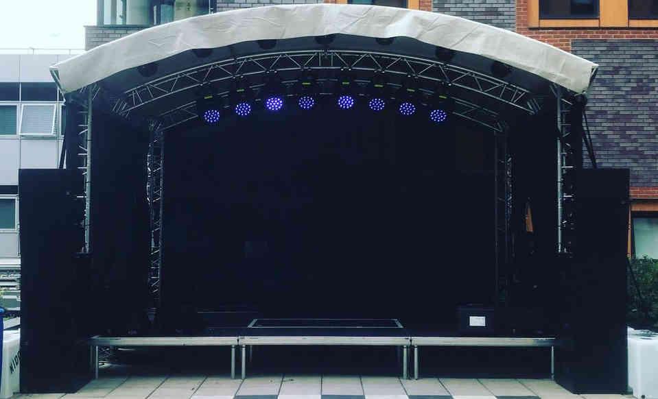 095 6 Meter Festival Stage.jpg