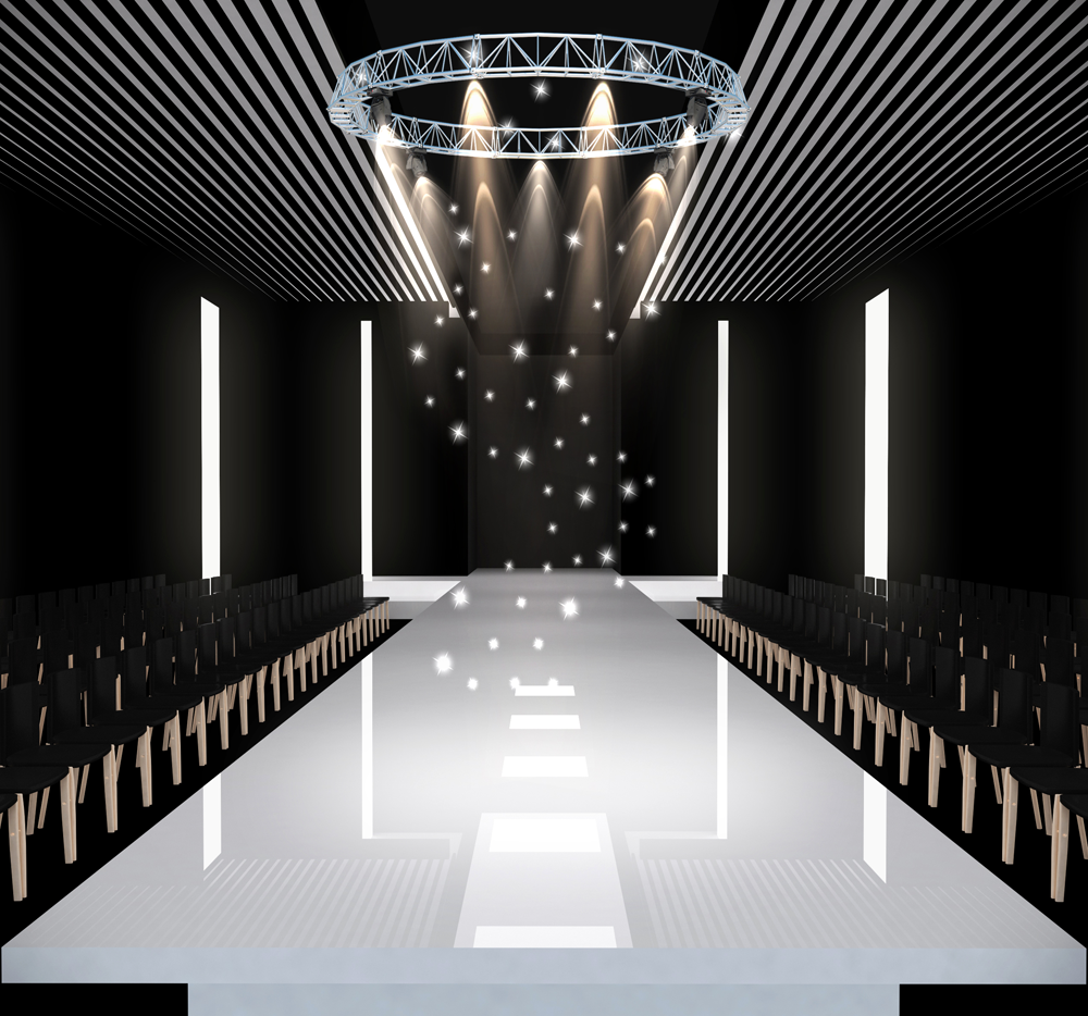 Audio Visual Awards For London