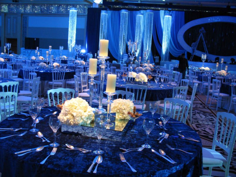 Audio Visual Awards For London