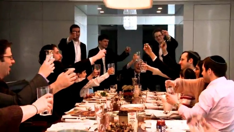 Passover Video.jpg
