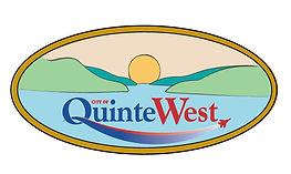 City-Quinte-West-Logo-_no-tagline.jpg