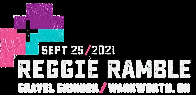 RGR_sept25-21-logo@2x.png