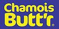 ChamoisButtr2016_yelpur_sm.jpg