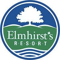elmhirsts logo.png