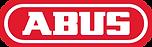 Abus_logo_2x.png