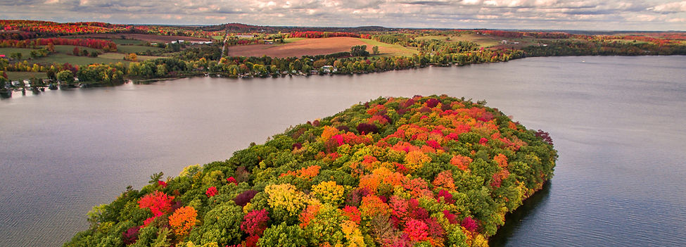 elmhirsts-fall-marquee-big.jpg
