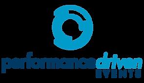 PerformanceDrivenEvents - Logo.png