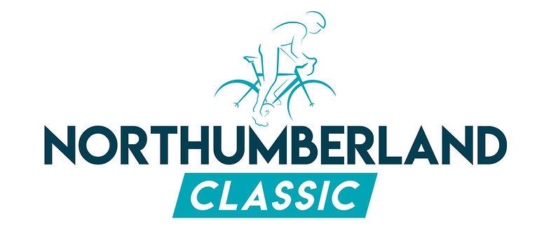 Northumberland Classic - Logo.jpg