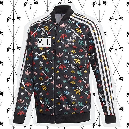 SalleRepublic x Adidas_OG