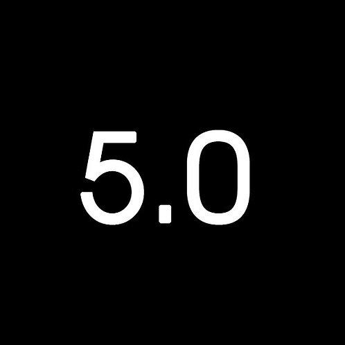 SalleRepublic 5.0