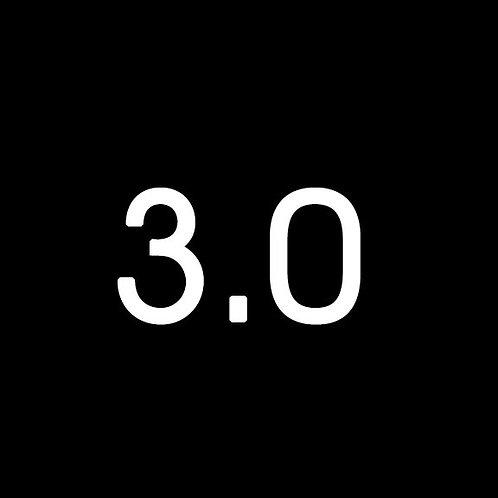 SalleRepublic 3.0