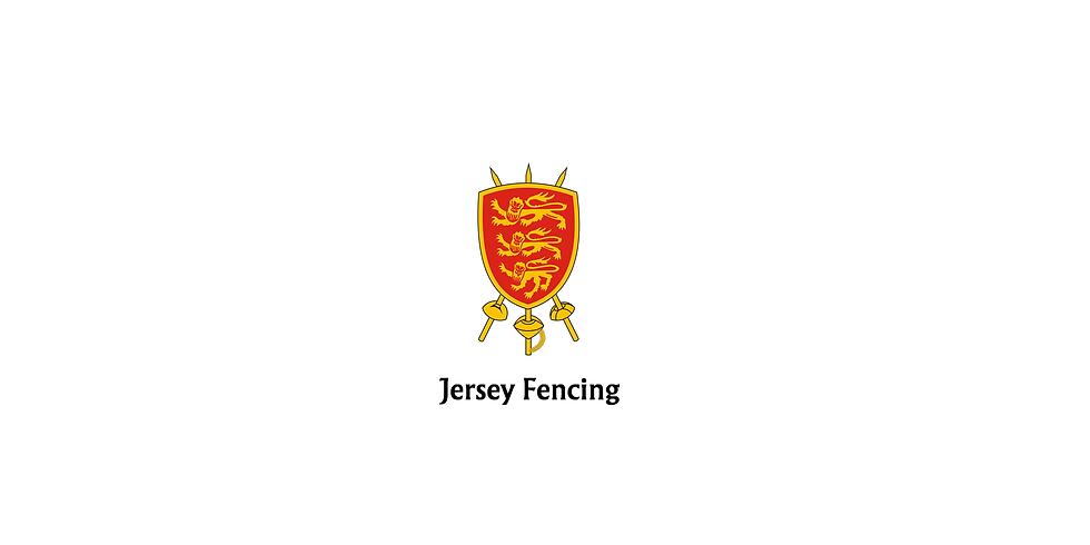 National Team Event | JERSEY FENCING (online)
