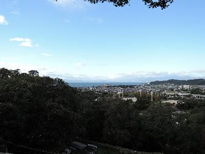 彦根城を見れば、江戸時代が分かる~彦根城を世界遺産に