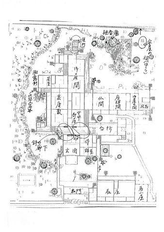 埋木舎平面図.jpg