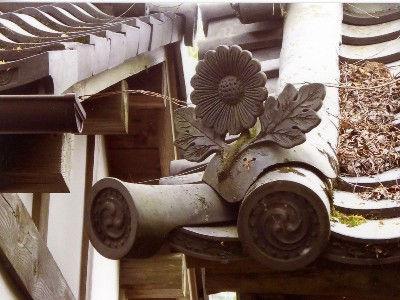 寺院門.jpg