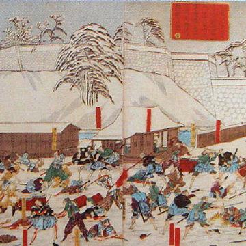 Sakuradamon_incident_1860.jpg