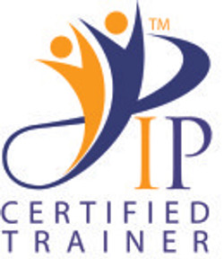 IP-small_ipcert