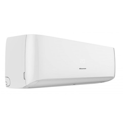 HISENSE | Inverter Easy Smart 9000