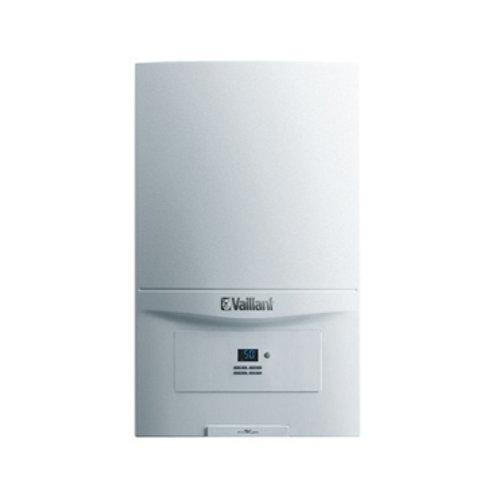 VAILLANT | Caldaia Ecotec Pure VMW 246/7-2
