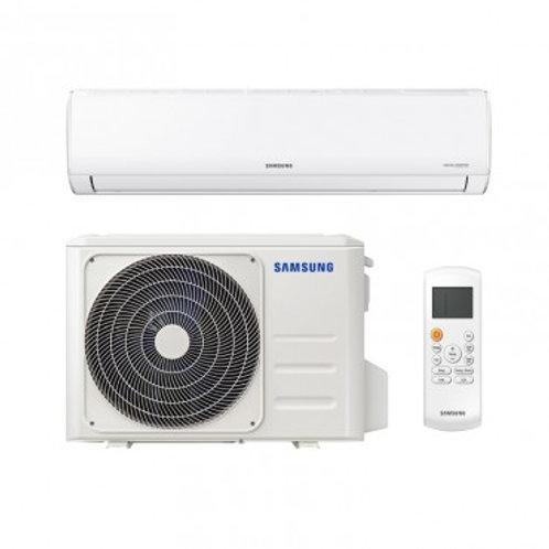 SAMSUNG | Serie AR 35 18000