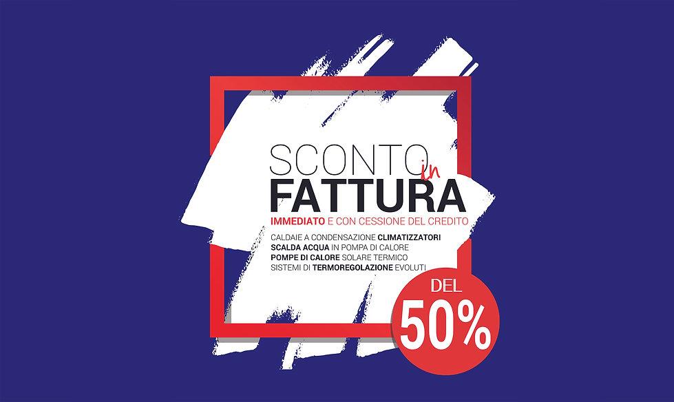 SCONTO IN FATTURA_50%.jpg