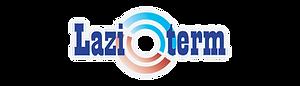 slide-lazioterm-logo.png