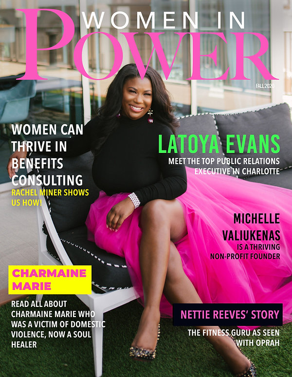 womeninpower_magazinecover_OctoberIssue_