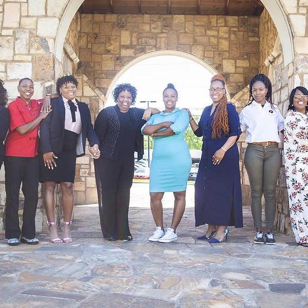 women in power pictire.jpg