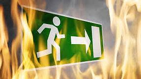 Fire 3.jpeg