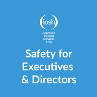 Health and Safety in Education for Senior Leadership and Management e - learning