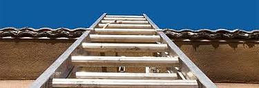 Ladder 101.jpeg