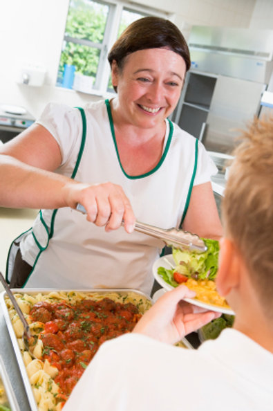 Food Hygine for Schools