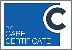 Care Certifcate Full.png