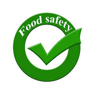 QNUK Level 2 Award in Food Safety for Retail (RQF)
