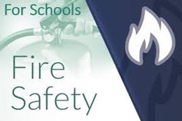 Fire Safety and Evacuation in Education e - learning