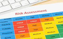 Risk Assesment 101.jpeg