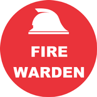 Level 2 Award in Fire Safety for Fire Marshals