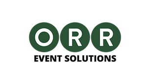 NEW ORR EVENT SOLUTIONS LOGO.png