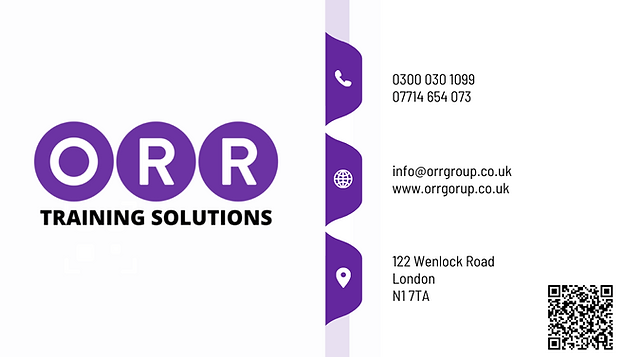 ORR Business Card contact us .png